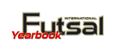 International Futsal Yearbook - UEFA Futsal Championship - Portugal 07