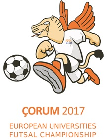 Corum 2017, Women and Men Competitions ...
