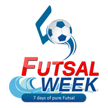 Futsal Week Winter Cup - Porec 2017