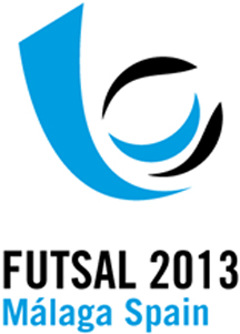 European Universities Futsal Championsips - Malaga 2013 ...