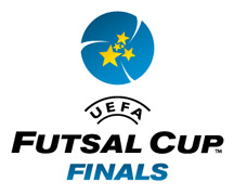 UEFA Futsal Cup 2009/2010 - Final Four Tournament ...